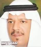 Photo of كشف حساب الهيئة والإتحاد