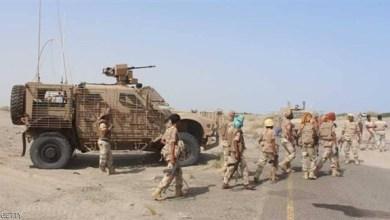 Photo of اليمن: بدعم إماراتي تطهير آخر معاقل القاعدة في أبين