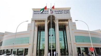 """Photo of قضاء أبوظبي توثق 226 خدمة حكومية بـ""""المحفظة الرقمية"""""""