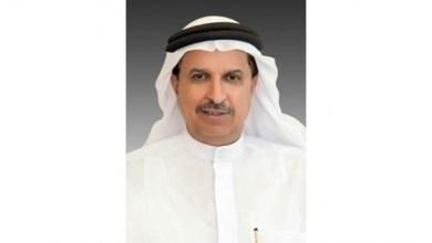 """Photo of """"الصحة الإماراتية"""" تطلق الخريطة التفاعلية للمرافق المعززة للنشاط البدني والصحي"""