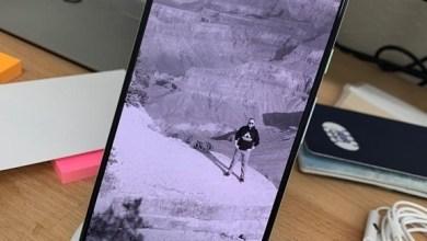 """Photo of غوغل """"بيكسل 3"""" أفضل هاتف للتصوير في الوضع الليلي"""