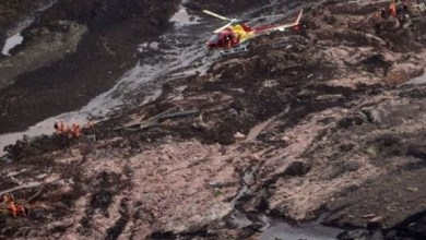 Photo of البرازيل: ارتفاع حصيلة انهيار السدّ إلى 84 قتيلاً و276 مفقوداً