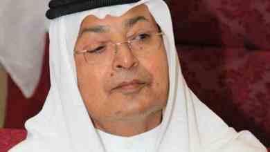 Photo of هل تذكرون واقعة اختطاف رجل الأعمال حسن آل سند في مصر وفدية الـ 5 مليون.. هذه آخر تطورات القضية