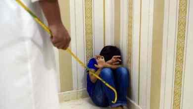 Photo of مصادر: إحالة زوج والدة طفل خميس مشيط المعنّف إلى المحكمة الجزائية