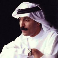 Photo of كلمات عطرك مكتوبه – عبدالله الرويشد