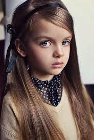 صور اطفال روعة 2014 اروع واجمل صور اطفال جميلة 2014