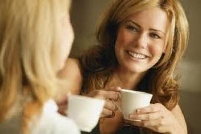 فوائد القهوة للمرأة , اضرار القهوة