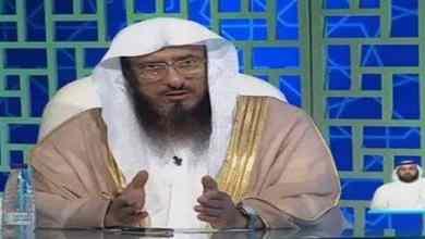 """Photo of """"الماجد"""" لـ""""التعليم"""": المعلم جوهرة.. وراتبه الأعلى في أكثر دول العالم!"""