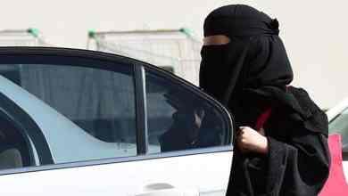Photo of بالفيديو: شقيقة الفتاة التي تحرش بها السائق بجازان تروي تفاصيل الحادث