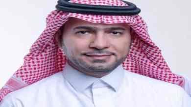 "Photo of وزير الإسكان: شراكتنا مع ""المطورين"" مرهونة برضا المواطنين -فيديو"