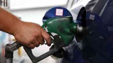 """Photo of """"التواصل الحكومي"""": لهذه الأسباب تتغير أسعار البنزين بشكل دوري"""