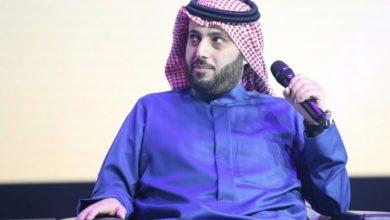 Photo of تركي آل الشيخ يستجيب لأهالي شقراء.. ويتخذ هذا القرار