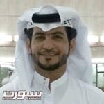 Photo of لك الله يانصر