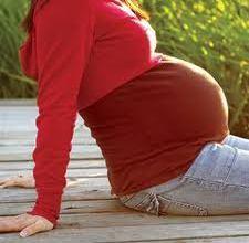 Photo of خطوات هامه للقضاء علي الضغط العصبي للمرأة الحامل