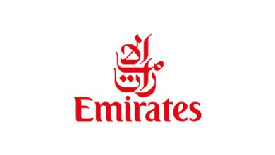Photo of وظيفة إدارية شاغرة لدى طيران الإمارات في الدمام