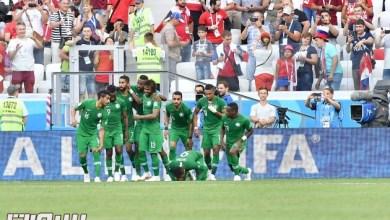 Photo of كأس آسيا 2019 : الصقور الخضر في مهمة الافتتاح أمام كوريا الشمالية