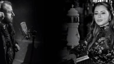 Photo of كلمات أغنية روحي وياك سليمان نصرة و لينا حداد مكتوبة