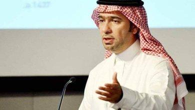 Photo of بالفيديو: الحقيل يزف بشرى لـ60% من السعوديين.. ويعلق على بناء منازل للمواطنين خلال يومين فقط