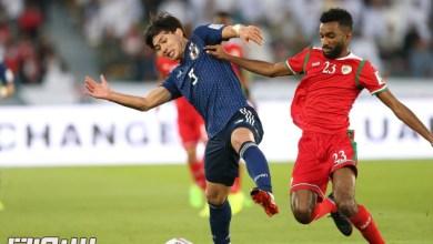 Photo of كأس آسيا 2019 : المنتخب الياباني يتأهل لدور الـ 16 بفوزه على عُمان