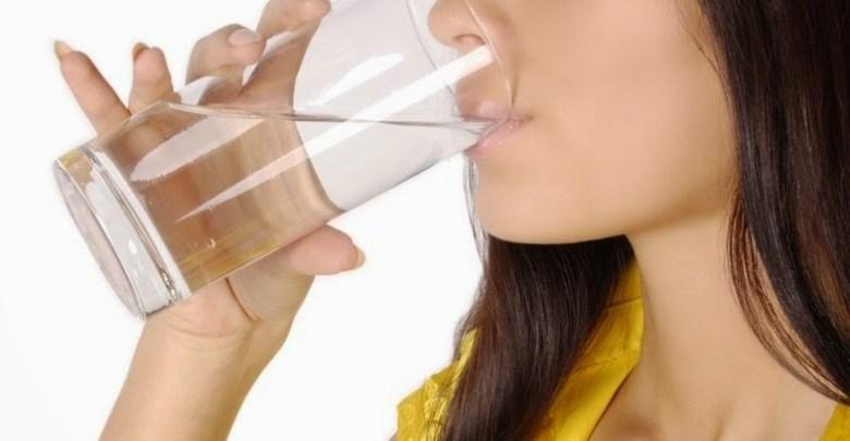 Photo of ريجيم الماء..اخسري 5 كيلو في أسبوع