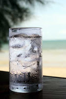 Photo of 3 مشروبات لحرق الدهون والتخلص من الوزن الزائد