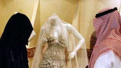 Photo of منها إجبار فتاة على الزواج من مسن.. رصد عدة حالات للعنف الأسري والعدل تحصره في 14 شكلًا!