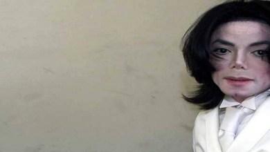Photo of خادمة مايكل جاكسون تفضح سره «المشين»