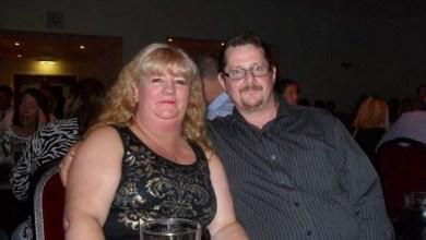 Photo of راسل امرأة غير زوجته بالخطأ فتزوجها