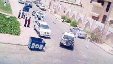 Photo of تفاصيل تنفيذ حكم القصاص في قاتل فتاة السامر ابتسام المعشي