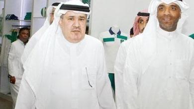 Photo of تفاصيل وفاة الامير عبدالله بن فيصل و اصابة زوجته بعد حريق منزلهم