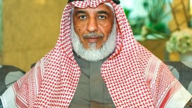 Photo of رئيس الفيحاء يصدر قرارا بإعادة هيكلة الجهاز الإداري للفريق الأول