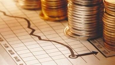 Photo of الإمارات: 10 مليارات درهم زيادة في استثمارات البنوك خلال يناير