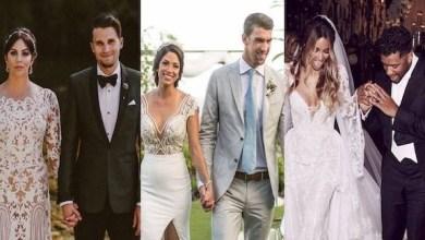 Photo of 5 أسباب تدفع المشاهير للزواج سراً