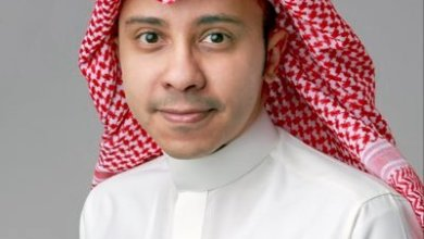 "Photo of متحدث ""حساب المواطن"": البرنامج يقدم دعما لغير السعوديين في 5 حالات"