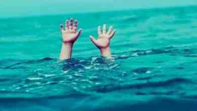 """Photo of مصرع طفل غرقاً في غدير بـ""""الليث"""" في غفلة من والده"""