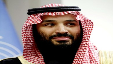 Photo of إطلاق مبادرة مواسم السعودية 2019