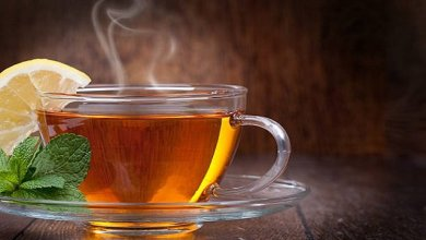 Photo of اضرار شرب الشاي الساخن جداً ،، احذريها