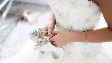 Photo of جدول العناية للعروس قبل الزواج بشهر