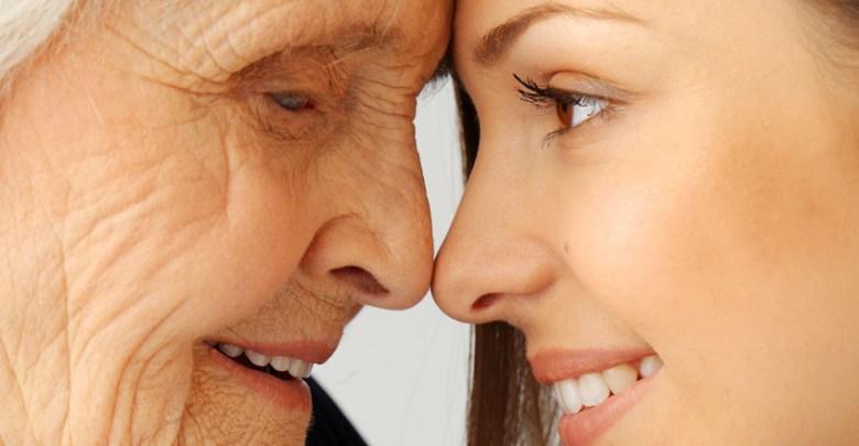Photo of أطعمة تسبب الشيخوخة المبكرة ،،اخدريها