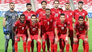 "Photo of ""الفيفا"" يوافق على مشاركة المحرق البحريني في الدوري السعودي"