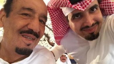 Photo of صور الامير سعود بن سلمان , صور جديدة للامير سعود بن سلمان