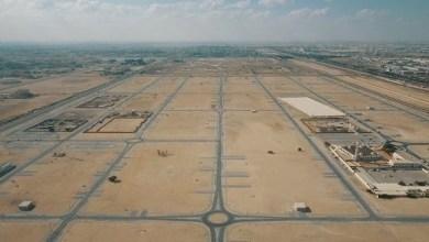 "Photo of ""مساندة"" تسلم مشروعي طرق في أبوظبي بـ229.7 مليون درهم"
