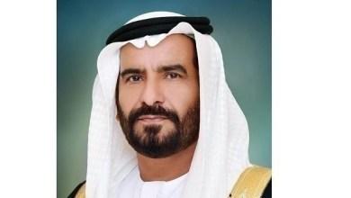 """Photo of """"خارجية البرلمان الإماراتي"""": مجزرة الحجور برهان واضح على وأد الحوثي للحل السلمي"""