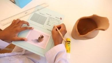 Photo of أبرز الفعاليات الثقافية في قصر المويجعي وقلعة الجاهلي والقطارة للفنون