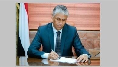 Photo of السفير المنهالي لـ24: ميليشيات الحوثي تتحمل الانتكاسة الجديدة في الملف الإنساني باليمن