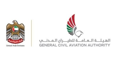 """Photo of الإمارات تحظر تحليق طائرات """"بوينغ 737 ماكس"""" في أجواء الدولة"""