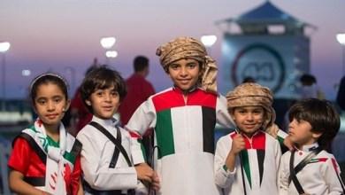Photo of زايد الشامسي لـ24: الإمارات حفظت حقوق الطفل بالقانون منذ تأسيس الاتحاد