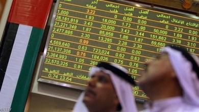 Photo of بورصة أبوظبي إلى أعلى مستوى في 3 أعوام
