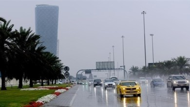 Photo of الإمارات: انخفاض في درجات الحرارة غداً وفرصة لسقوط أمطار