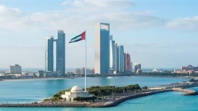 """Photo of الإمارات تشارك العالم غداً احتفاله بـ """"يوم الأم"""""""